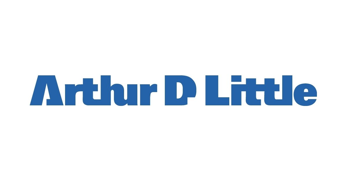 Arthur D.Little