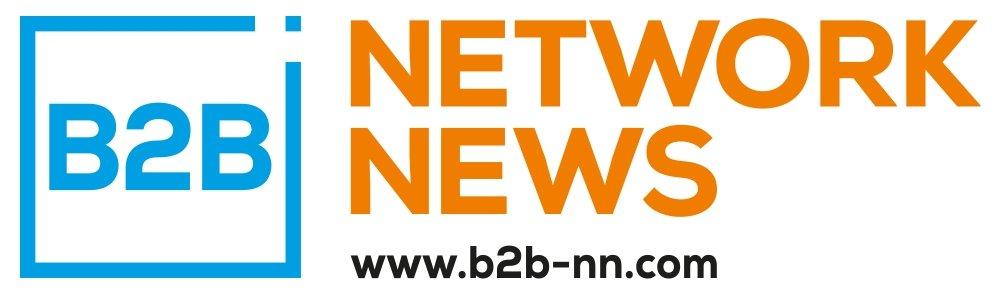 B2B Networks