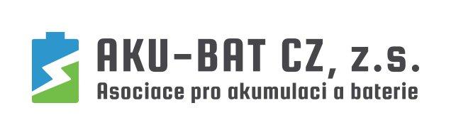 Asociace pro akumulaci energie a baterie, AKU-BAT CZ