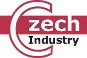 Czech industry