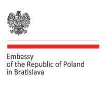 Embassy of the Republic of Poland in Bratislava