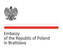 Embassy of the Republic of Poland in Bratislava