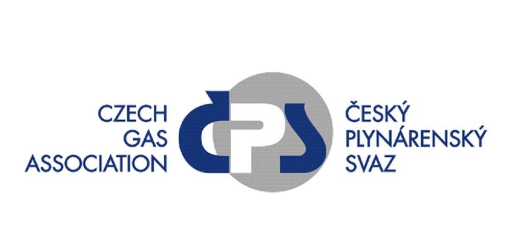 Český plynárenský svaz