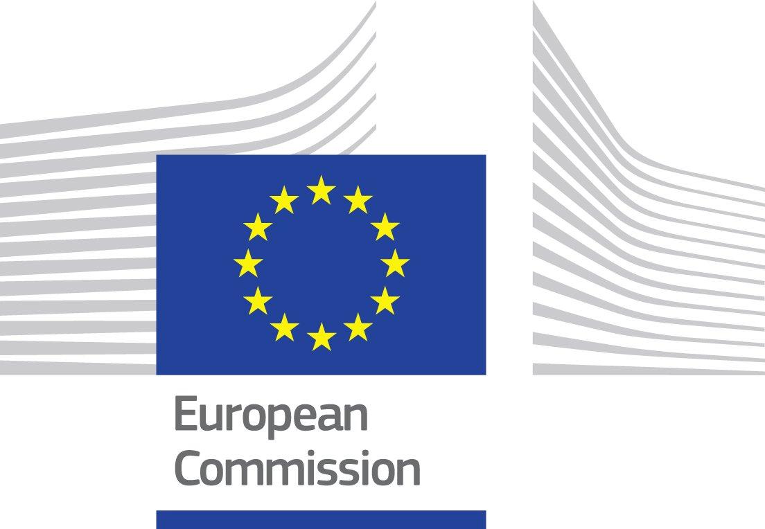 Zastoupení Evropské komise na Slovensku