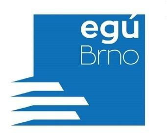 EGÚ Brno