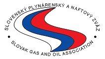 Slovenský plynárenský a naftový zväz