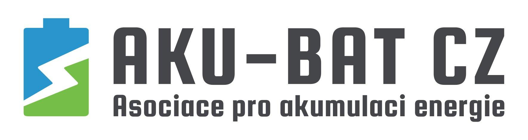 AKU-BAT