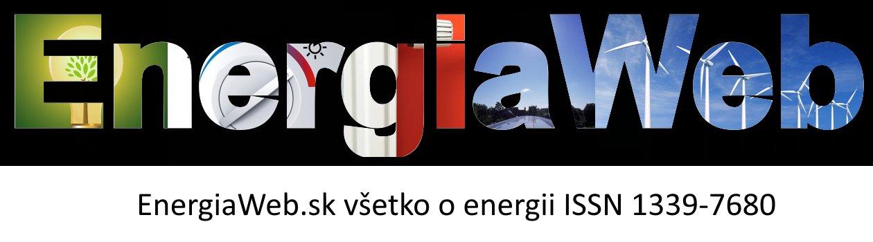 Energia web